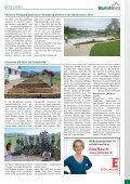 Burgberger Mitteilungsblatt Nr10/2016 - Seite 5