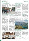 Burgberger Mitteilungsblatt Nr10/2016 - Seite 6
