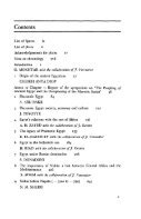 UNESCO Ancient Civilizations of Africa (Editor G. Mokhtar) - Page 6