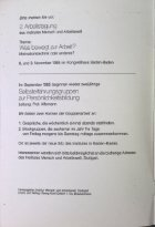 7_Politische Rahmenbedingungen einer gesunden Entwicklung... - Page 2