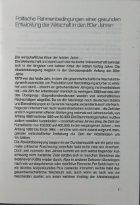 7_Politische Rahmenbedingungen einer gesunden Entwicklung... - Page 3