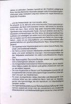 7_Politische Rahmenbedingungen einer gesunden Entwicklung... - Page 4