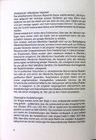 7_Politische Rahmenbedingungen einer gesunden Entwicklung... - Page 6
