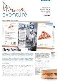 Aventure 2016-1