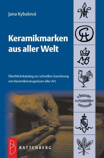 Keramik-Marken_Layout 1 - Gietl Verlag