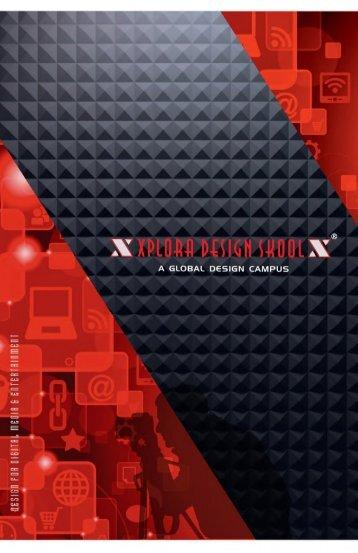 brochure-rrc