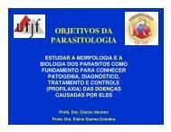 introducao-parasitologia-todos-os-cursos1