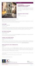 MAYO MUSEOS - Page 4