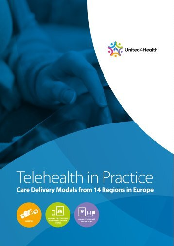 Telehealth in Practice