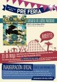 Feria - Page 4