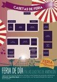 Feria - Page 7