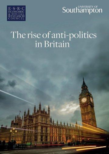 in Britain