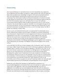 Gelderse Poort - Page 7