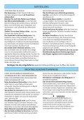 KitchenAid MAG636IX - Microwave - MAG636IX - Microwave NL (859126012730) Istruzioni per l'Uso - Page 2
