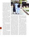 Algunas líneas sobre la crónica - Page 6