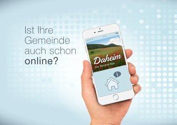 Daheim Verkaufsunterlage A4 quer_neutral_Ansicht_09052016