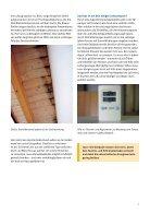 Wärmedämmung-Spricht-was -dagegen - Seite 7