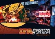 IFA brochure 2016