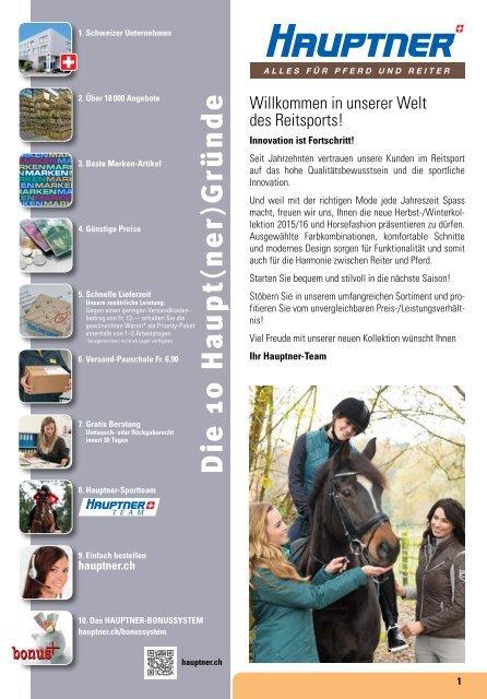 Weisses Pferd mit Stickern 4er Set Notizblock 7cm x 10cm