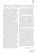 Termine Termine Termine Termine Termine Termine - Seite 5