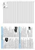 KitchenAid 10079328 MWO 140 W - Microwave - 10079328 MWO 140 W - Microwave HU (858720016290) Istruzioni per l'Uso - Page 2