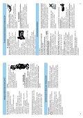 KitchenAid 10079328 MWO 140 W - Microwave - 10079328 MWO 140 W - Microwave HU (858720016290) Istruzioni per l'Uso - Page 3