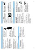 KitchenAid 10079328 MWO 140 W - Microwave - 10079328 MWO 140 W - Microwave SV (858720016290) Istruzioni per l'Uso - Page 3