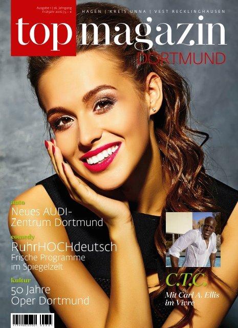 5554567cea4be2 2016-01: TOP Magazin Dortmund | FRÜHJAHR