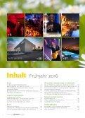 2016-01: TOP Magazin Dortmund | FRÜHJAHR - Page 4