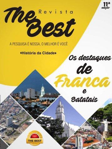 RevistaFranca&Batatais180516.compressed
