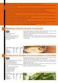 KitchenAid JQ 280 SL - Microwave - JQ 280 SL - Microwave SK (858728099890) Ricettario - Page 3