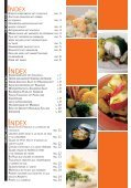 KitchenAid JQ 280 SL - Microwave - JQ 280 SL - Microwave FR (858728099890) Ricettario - Page 2