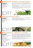 KitchenAid JQ 280 SL - Microwave - JQ 280 SL - Microwave FR (858728099890) Ricettario - Page 4