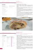 KitchenAid JQ 280 SL - Microwave - JQ 280 SL - Microwave FR (858728099890) Ricettario - Page 6