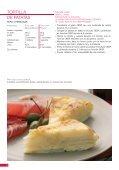 KitchenAid JQ 280 SL - Microwave - JQ 280 SL - Microwave ES (858728099890) Ricettario - Page 4