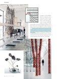 ARQUITECTURA DISENO - Page 5