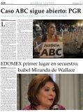 #DE - Page 6