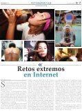 #DE - Page 7