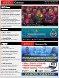 The Sandbag Times Issue No:18 - Page 2