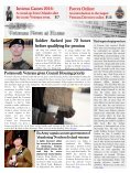 The Sandbag Times Issue No:18 - Page 3