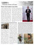 The Sandbag Times Issue No:18 - Page 4