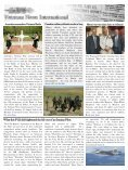 The Sandbag Times Issue No:18 - Page 6