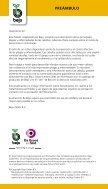 20130126104951-bejo-enfermedades-y-plagas-cebollas - Page 2