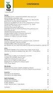 20130126104951-bejo-enfermedades-y-plagas-cebollas - Page 3