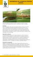 20130126104951-bejo-enfermedades-y-plagas-cebollas - Page 4