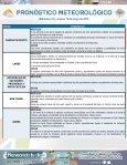 uG7pK1 - Page 6
