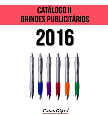 Brindes2