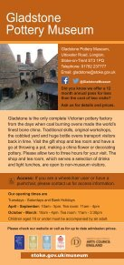 Your Museums - Page 2