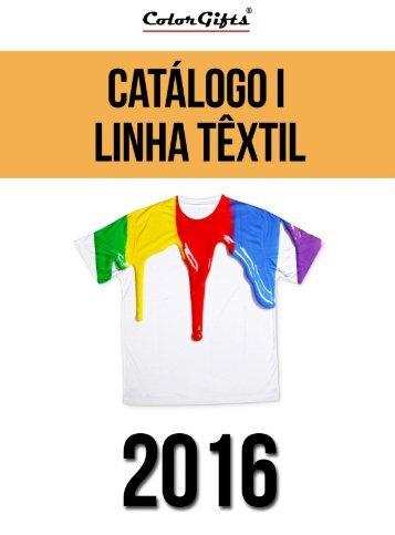 Textil1