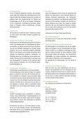 Allgemeine Geschäftsbedingungen - Voigt AG - Seite 2